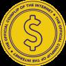 Flip a coin's avatar