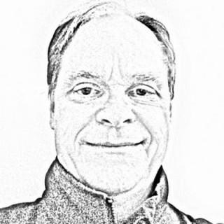 Craig Doremus's avatar