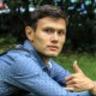 Yevgen Safronov's avatar