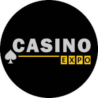 CasinoExpo's avatar