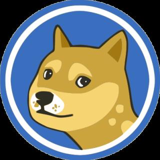 Looping Doge's avatar