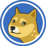 Looping Doge's avatar