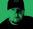 Josh Manders's avatar