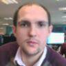 Luke Page's avatar