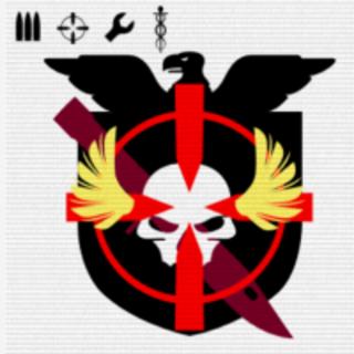 binkpitch's avatar