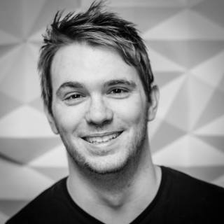 Michael Lebas's avatar