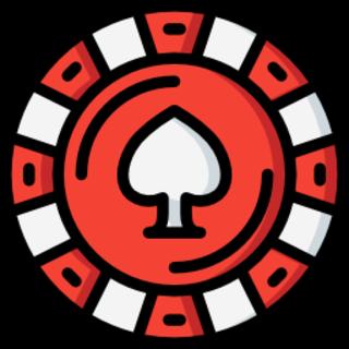 New online Casinos Canada's avatar