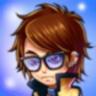 ZurrTum's avatar