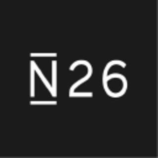 N26's avatar