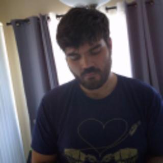 spalger's avatar