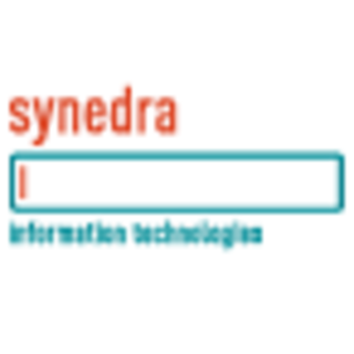 synedra IT GmbH's avatar