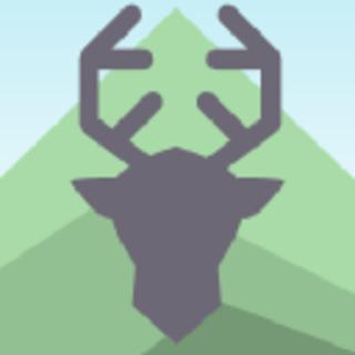 Two Bucks's avatar