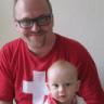 Alexander Wunschik's avatar