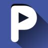 Petagadget's avatar