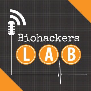 Biohackers Lab's avatar