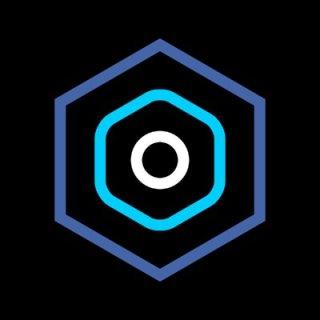 Facebook Open Source's avatar