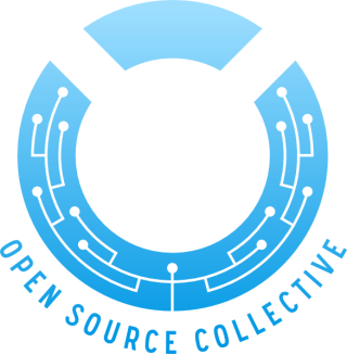 Open Source Collective org (deprecated)'s avatar