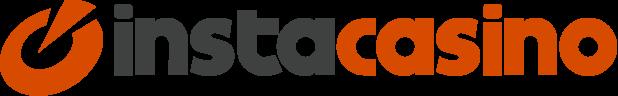 InstaCasino's avatar