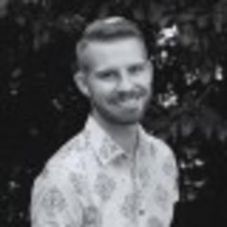 Marais Rossouw's avatar