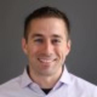 Ernie Bello's avatar