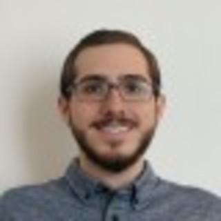 Karl Ingraham's avatar