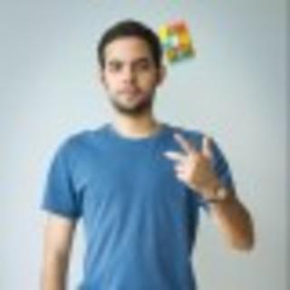 Nikola Toshev's avatar