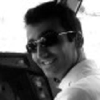 Filipe Guerra's avatar