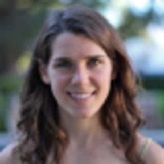 Kelly Burke's avatar