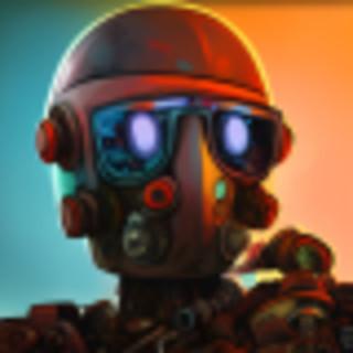 Gavin Lloyd's avatar