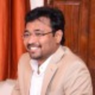 Veera Kalyanasundaram's avatar