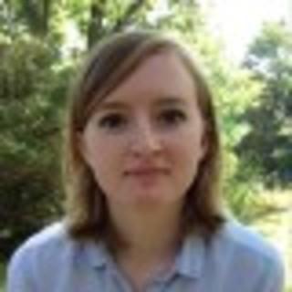 Terry O'Shea's avatar