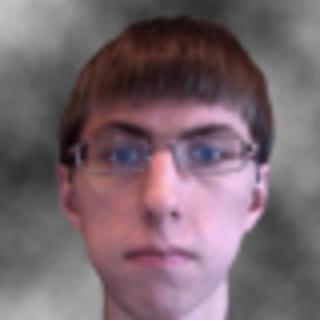 Eric Henderson's avatar