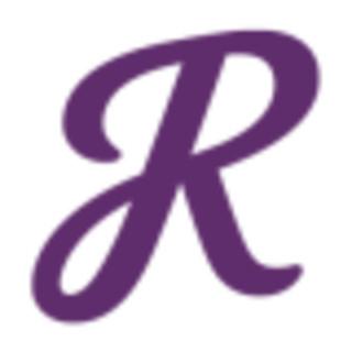 RetailMeNot, Inc.'s avatar