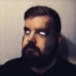 Dale Price's avatar