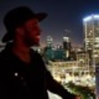 lex Alexander's avatar