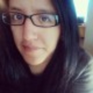 Cindy Haden's avatar