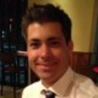 Eric Steen's avatar