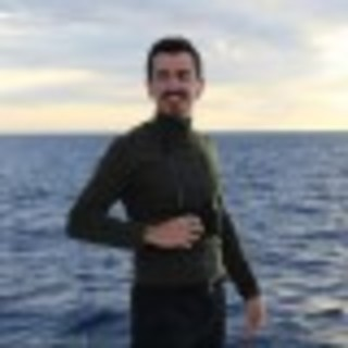Federico Bertani's avatar