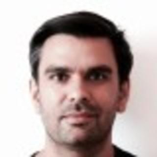 François Hodierne's avatar