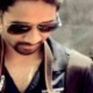 Madhu H C's avatar