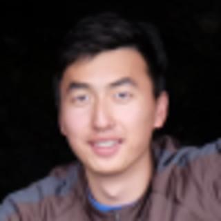 Shunfan Du's avatar