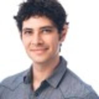 Kevin Scott's avatar