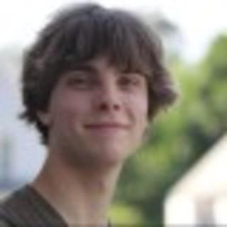 Frankie Bagnardi's avatar