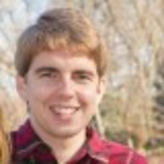 Matthew Dierker's avatar