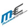 ModdedEuros