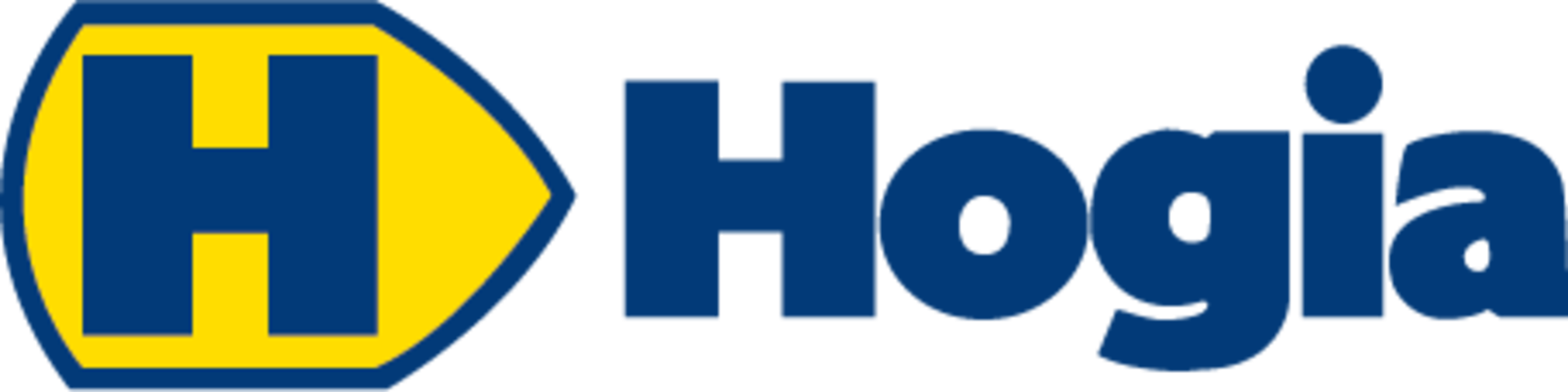 Hogia Transport Systems AS
