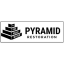 Pyramid Restoration's avatar