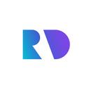 Radically Digital's avatar