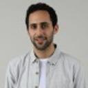Ran Yitzhaki's avatar