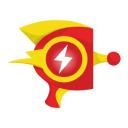 Raygun's avatar